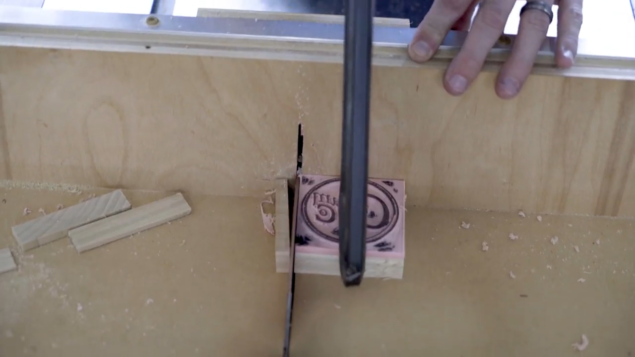 Build a Rubber Stamp with a Removable Handle  DIY.00_01_54_16.Still014.jpg