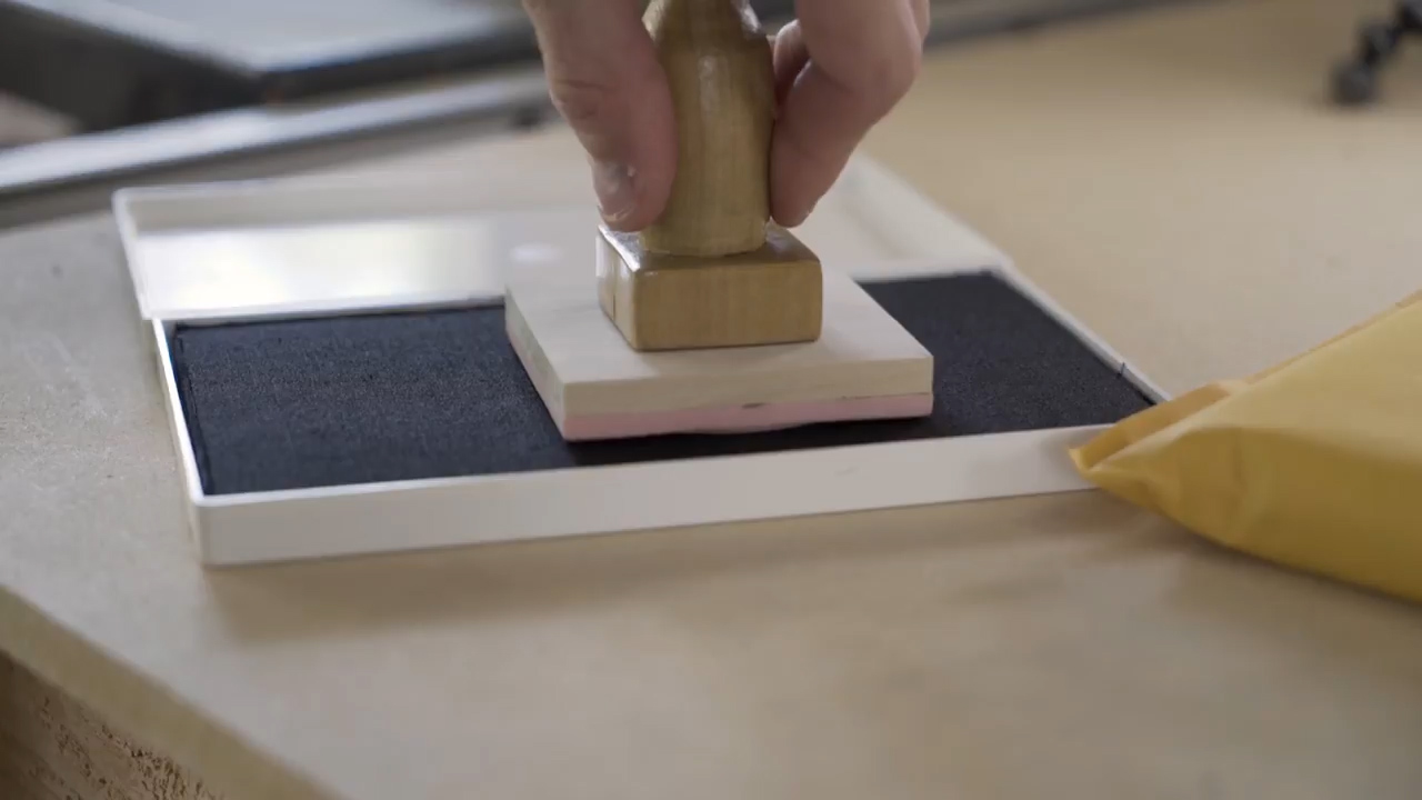 Build a Rubber Stamp with a Removable Handle  DIY.00_03_28_01.Still030.jpg