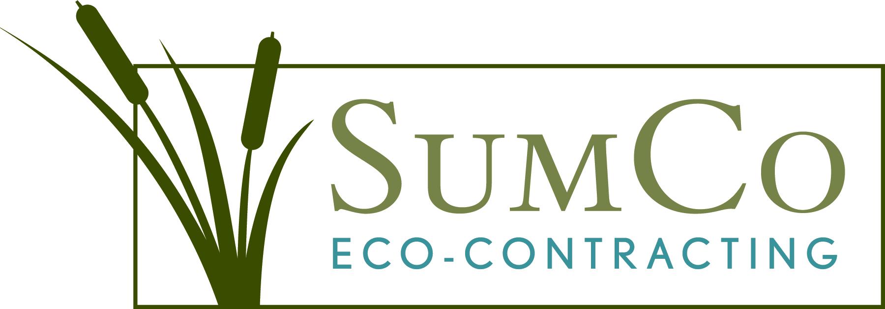 SumCo-Logo.png