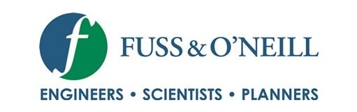 Fuss & O'Neill Picture 2.jpg