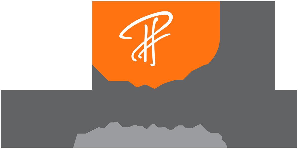 PHV-logo-RGB-white.png