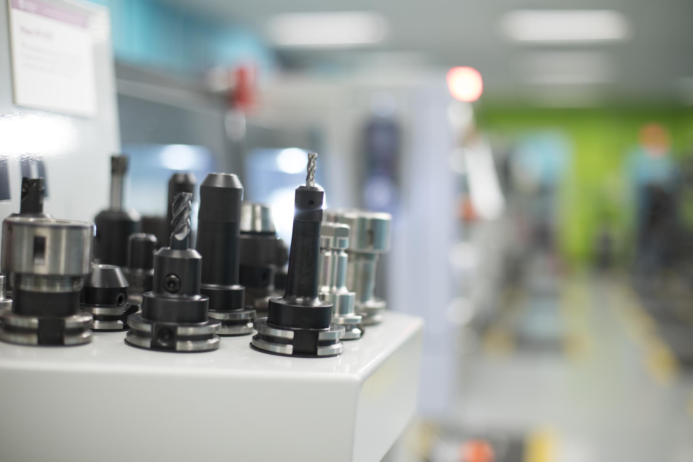 GC Manufacturing 171207 -101.jpg