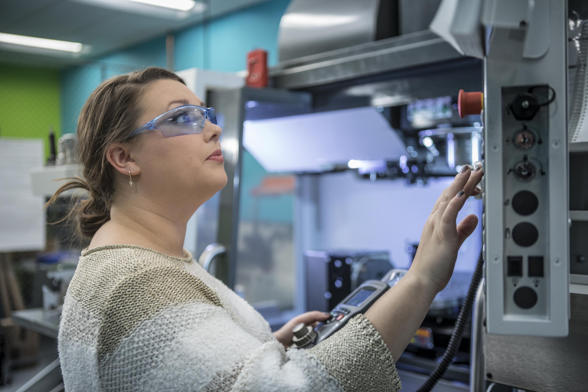 GC Manufacturing 171207 -177.jpg