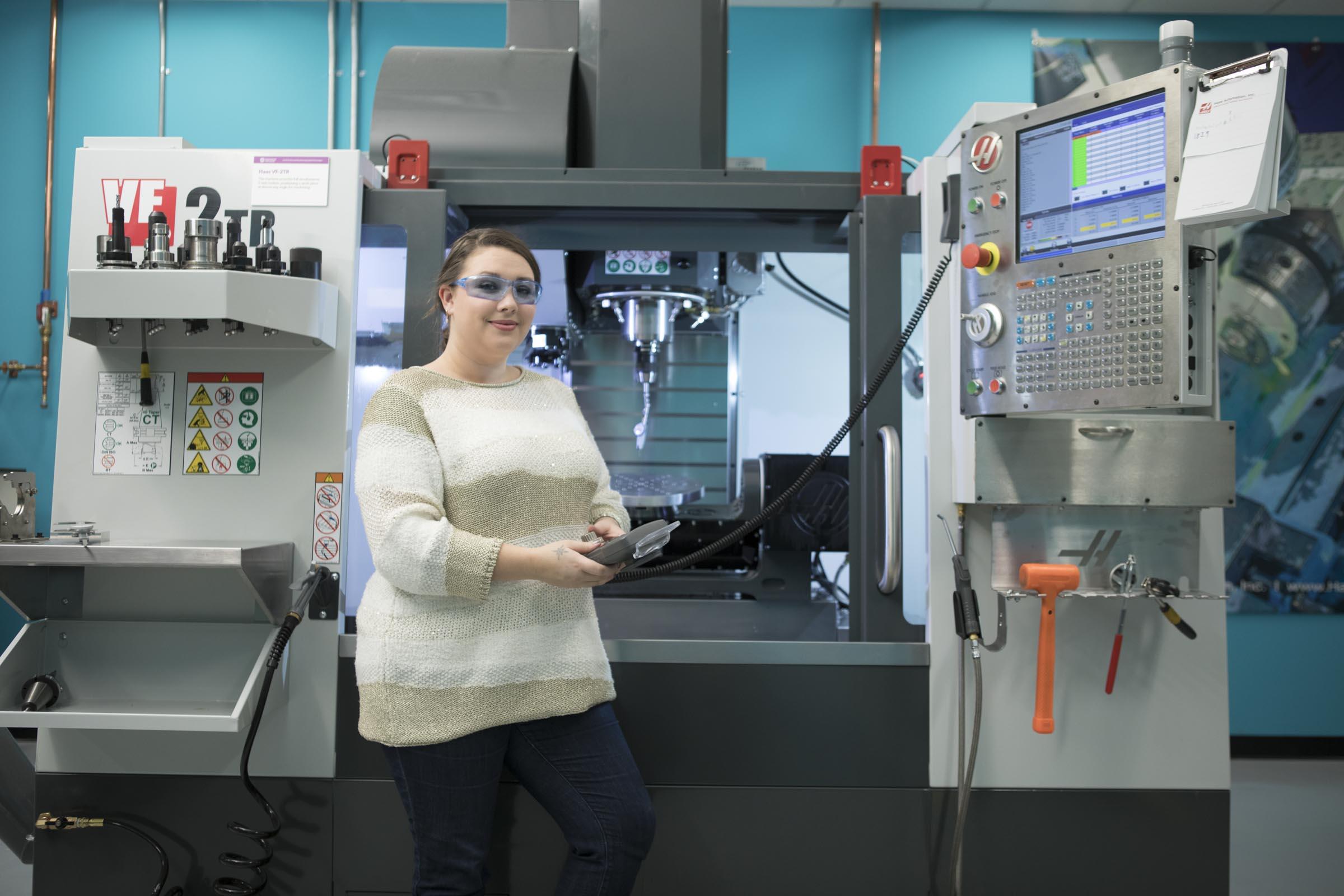 GC Manufacturing 171207 -195.jpg