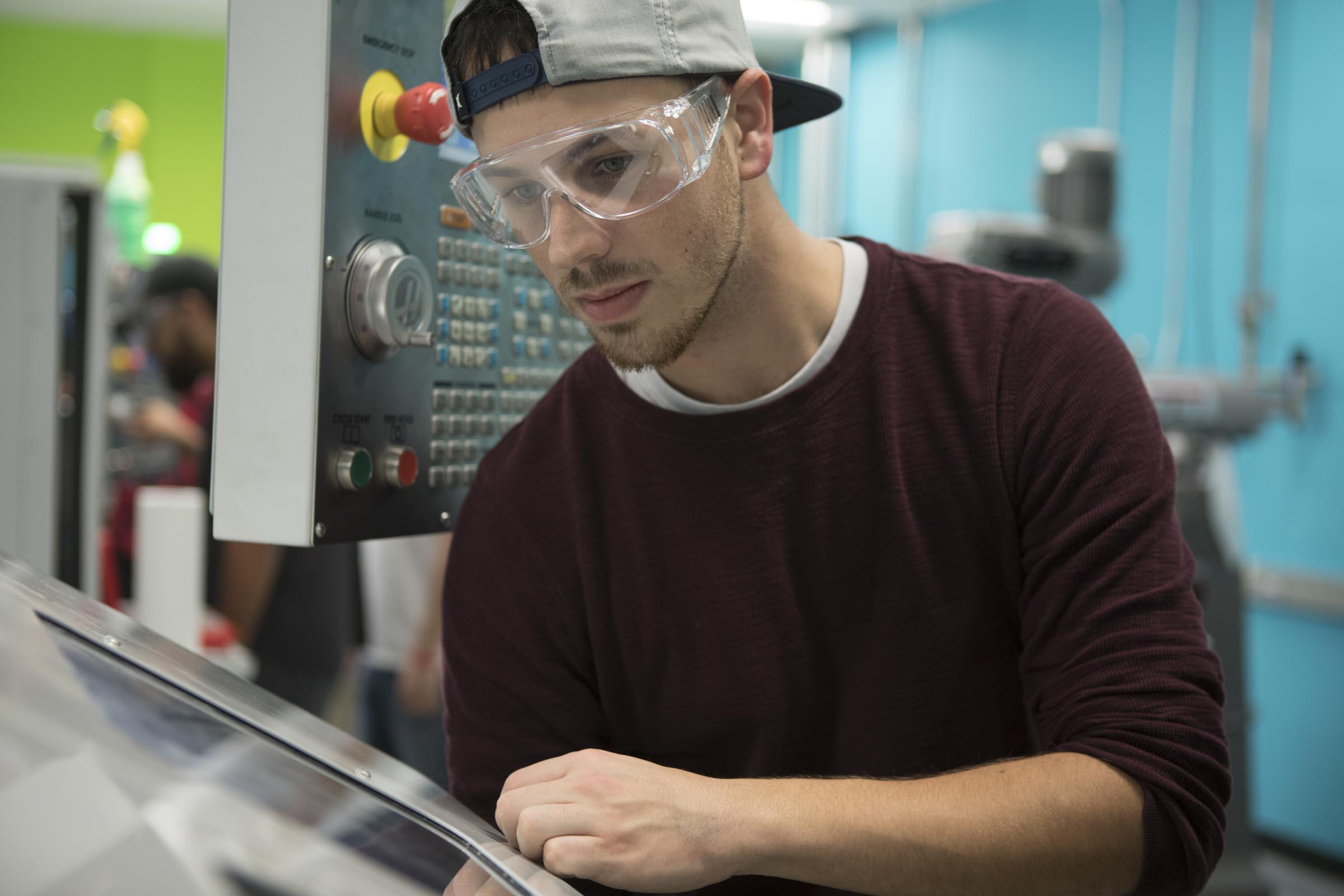 GC Manufacturing 171207 -224.jpg