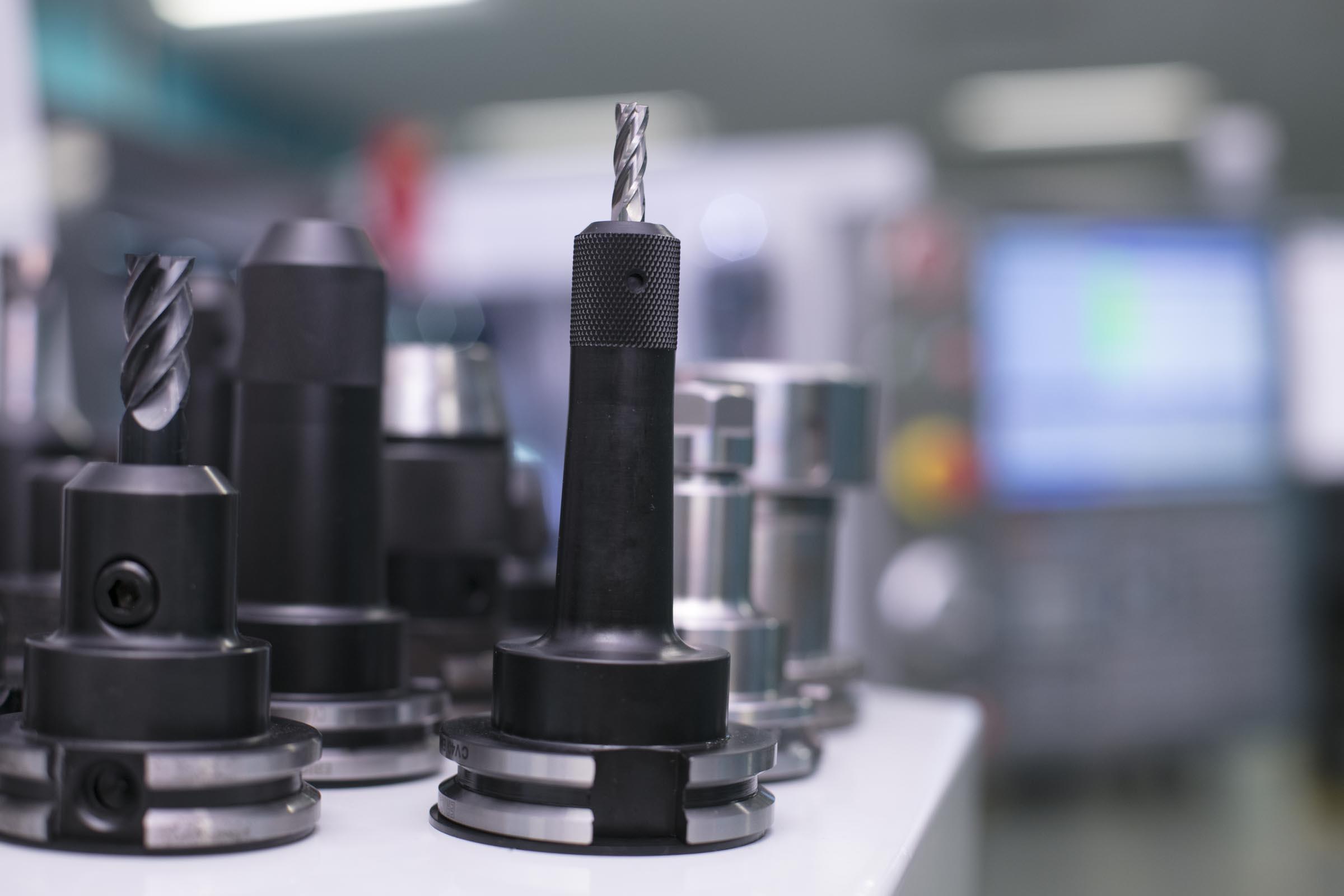GC Manufacturing 171207 -462.jpg