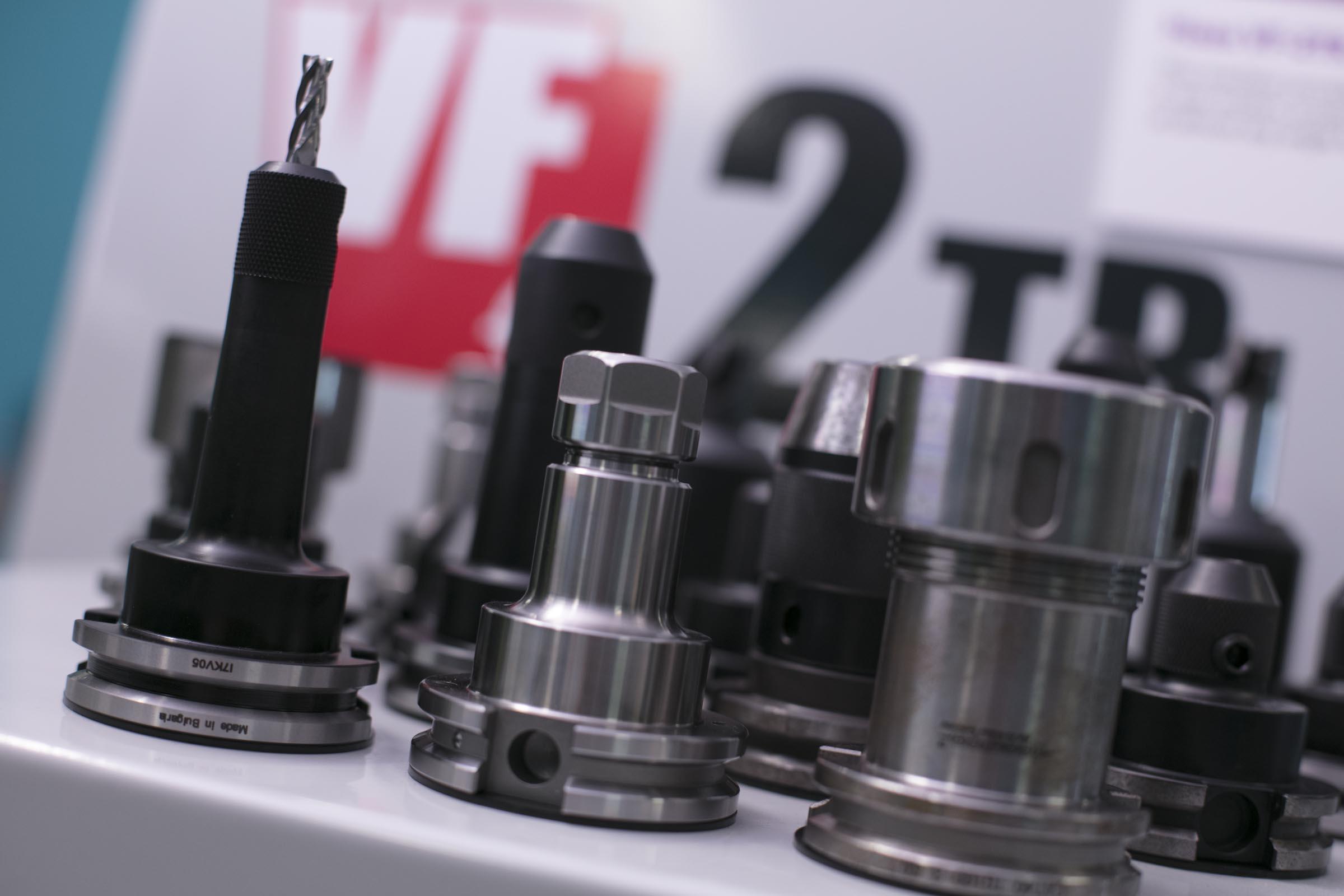 GC Manufacturing 171207 -463.jpg