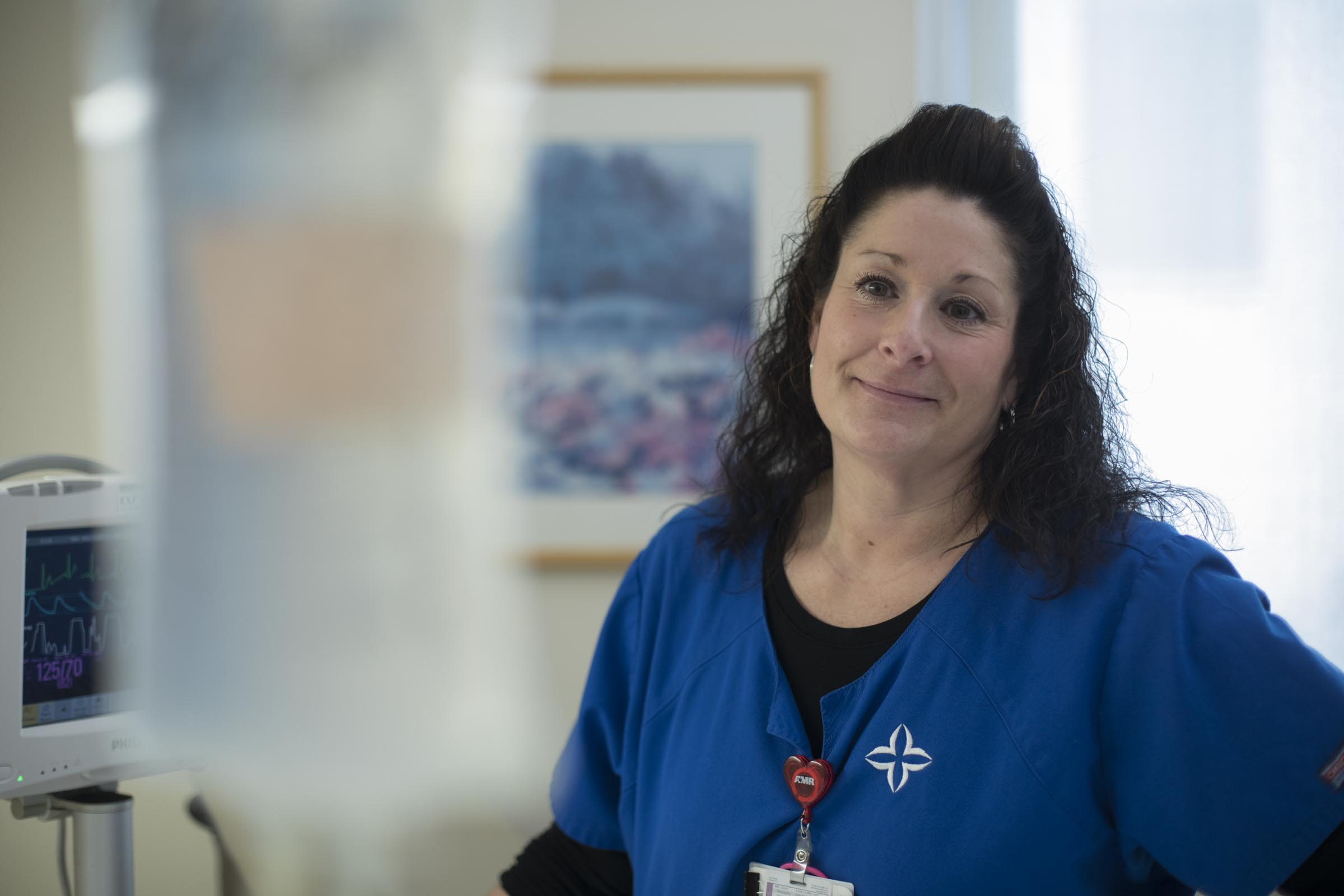 GC Nursing Victoria -285.jpg