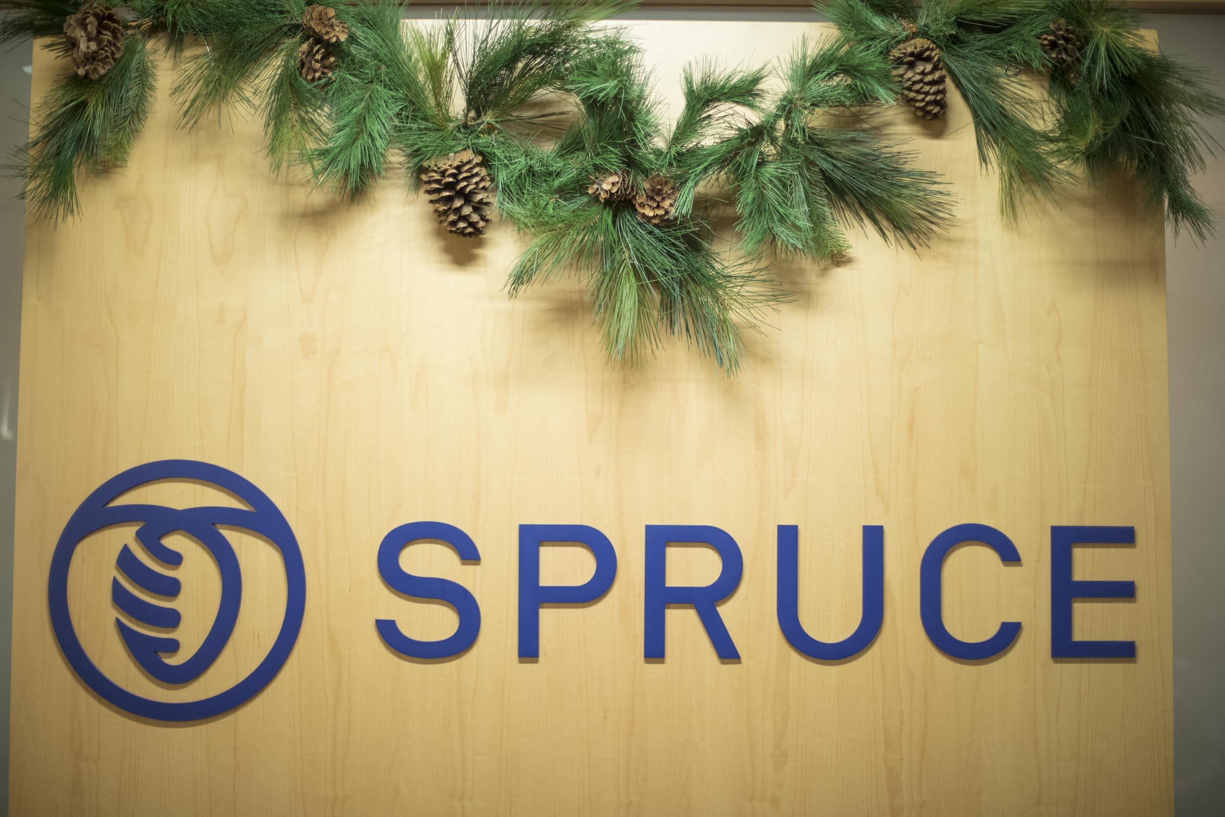Spruce name -102.jpg