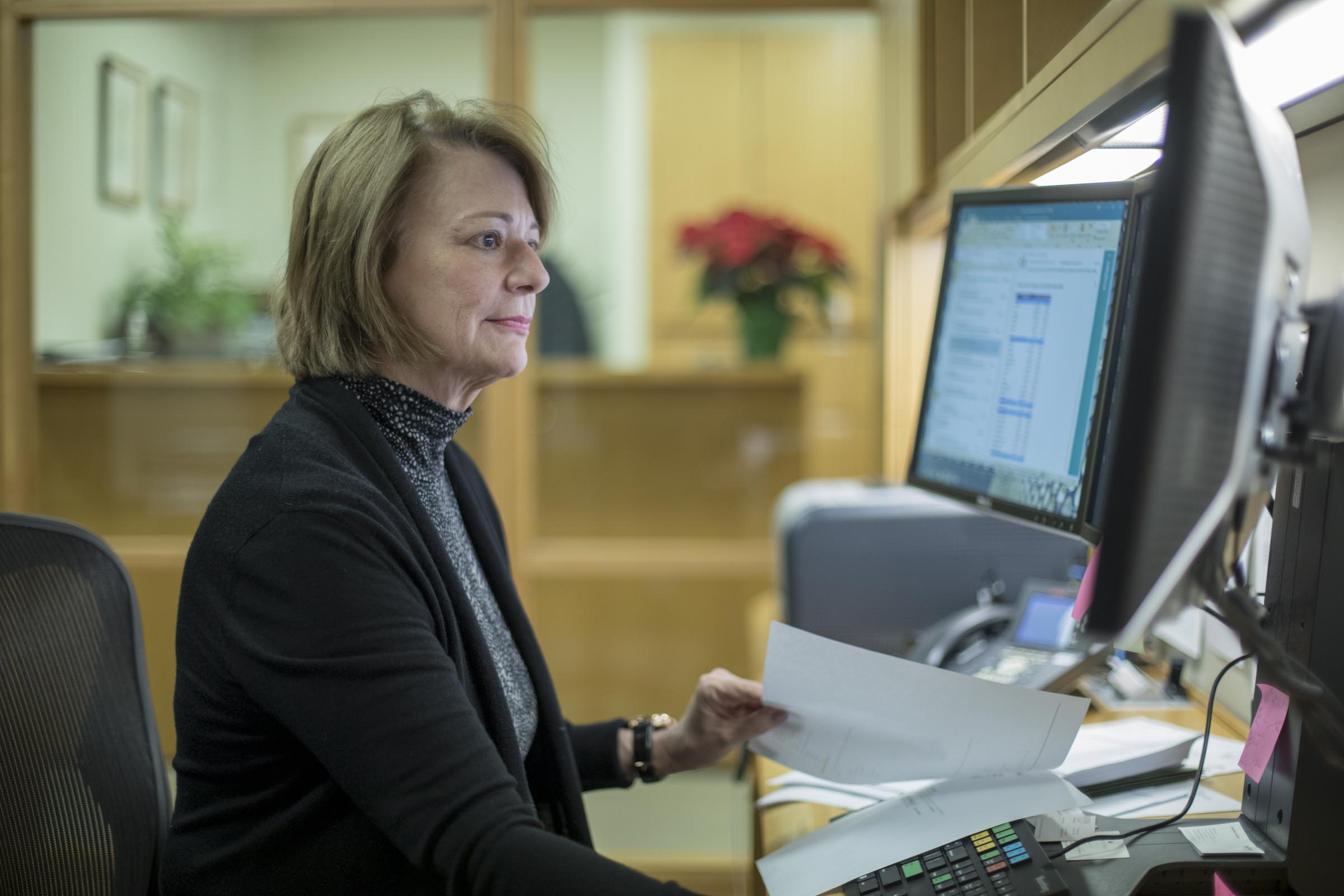 Spruce office manager -104.jpg