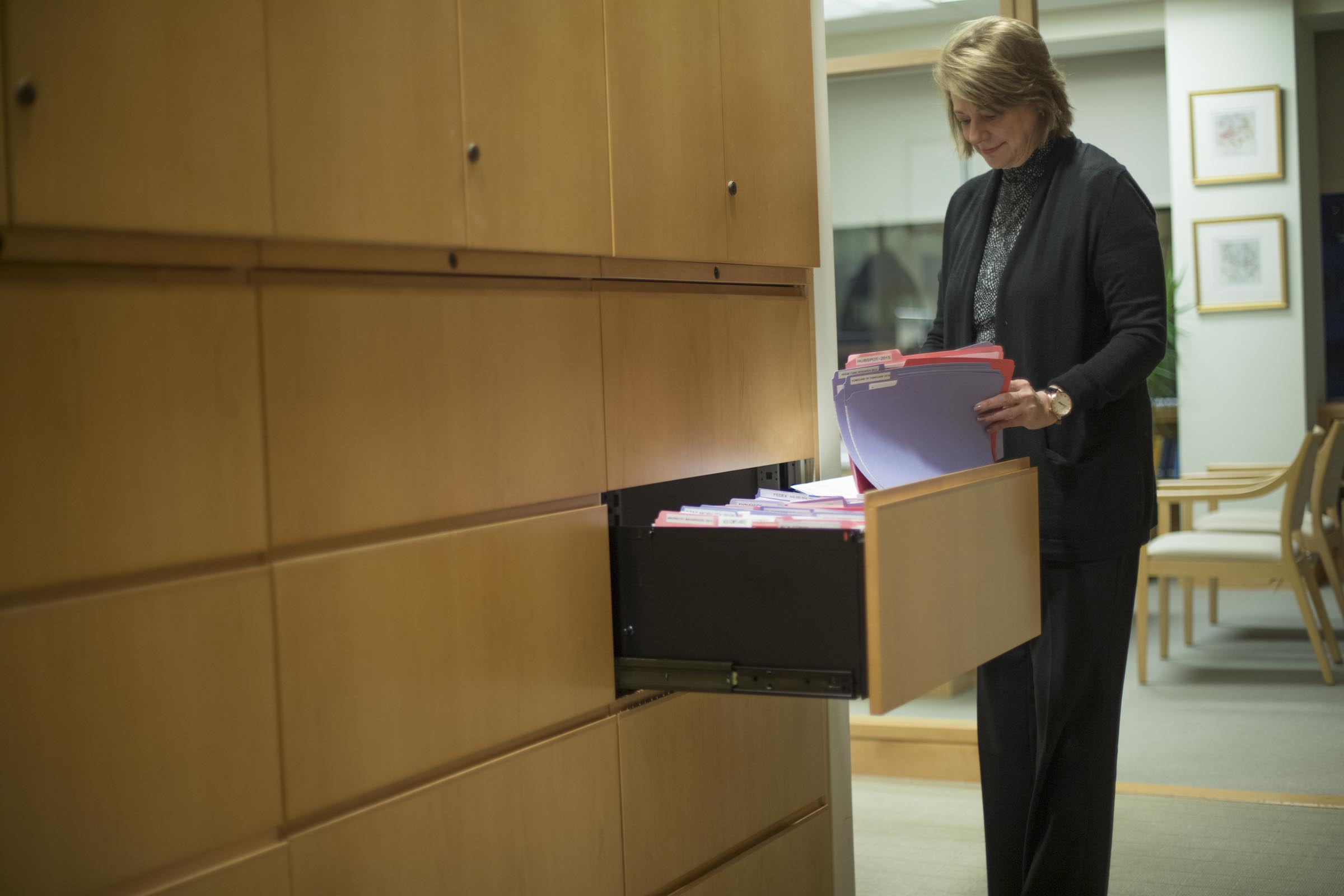 Spruce office manager -141.jpg