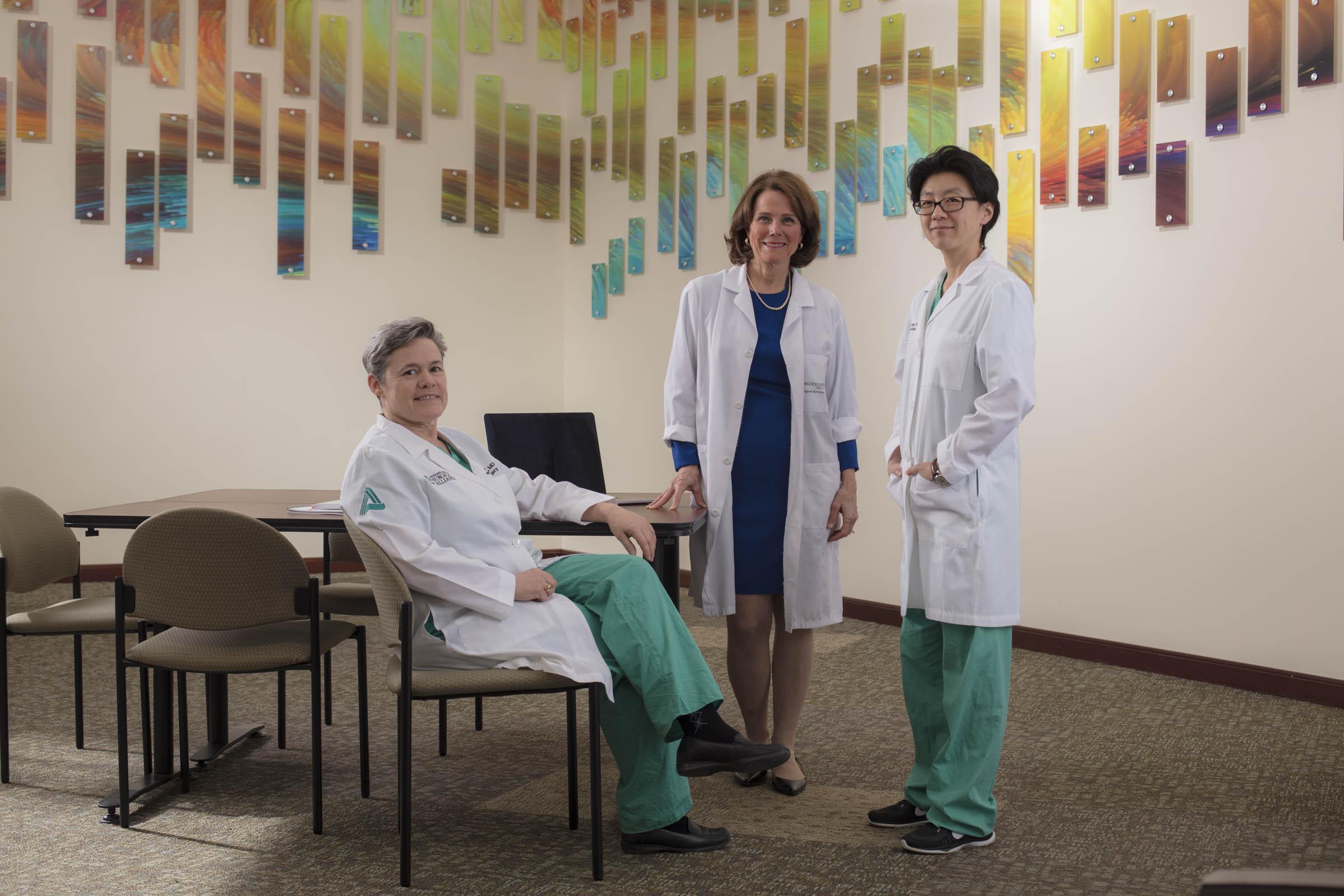 MDSX CCTR Surgeons -1046.jpg