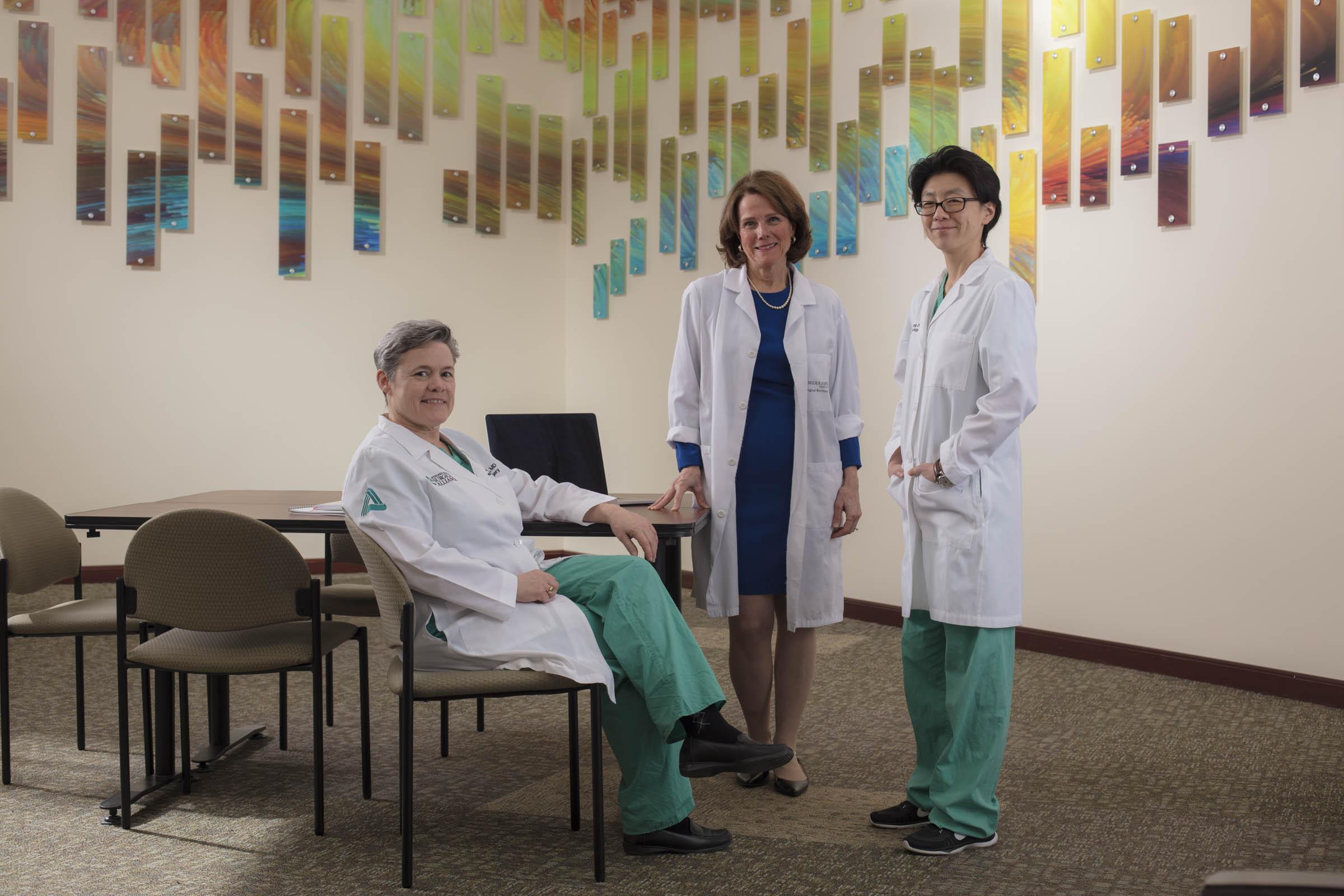 MDSX CCTR Surgeons -1048.jpg