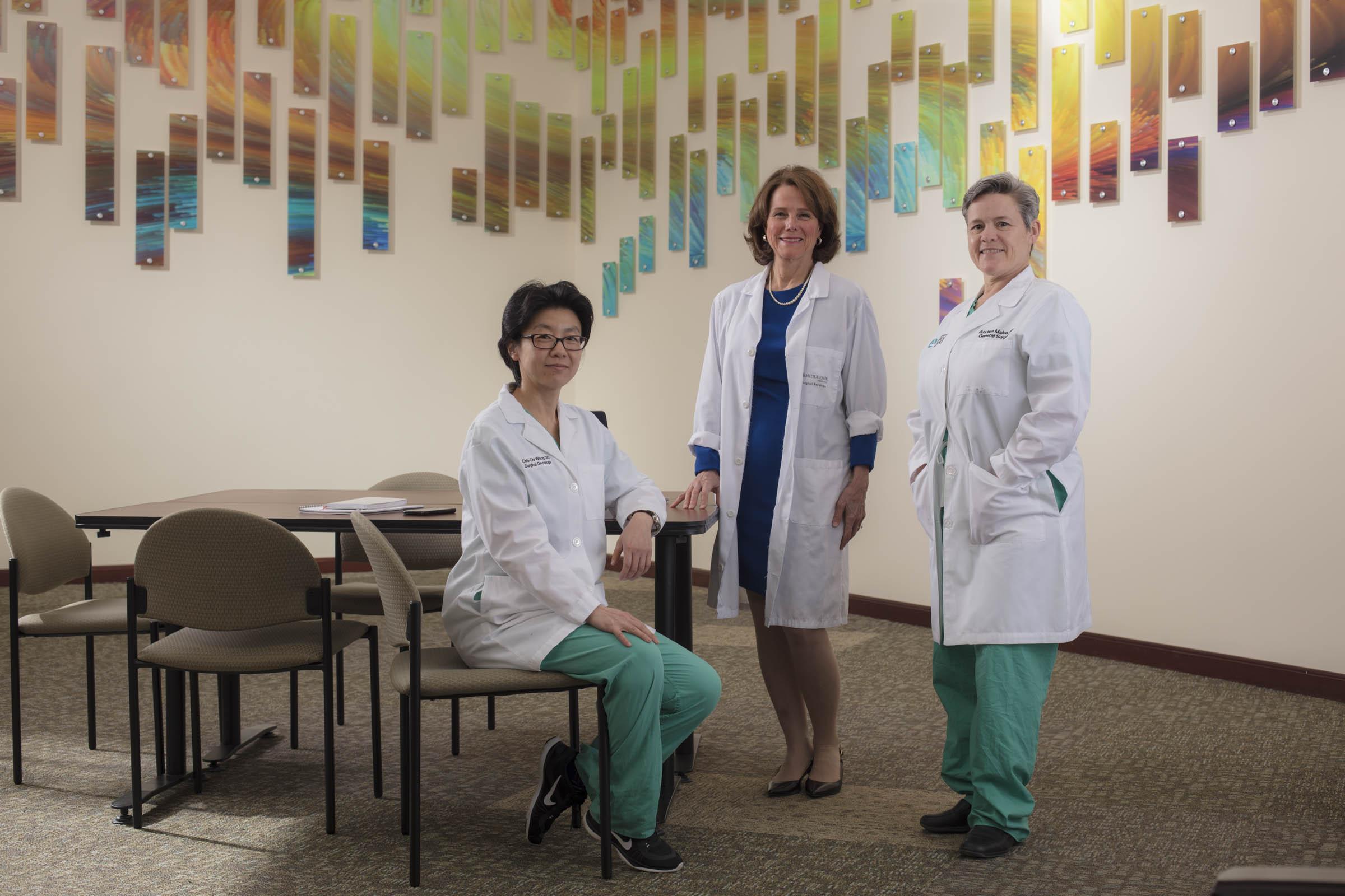 MDSX CCTR Surgeons -1078.jpg