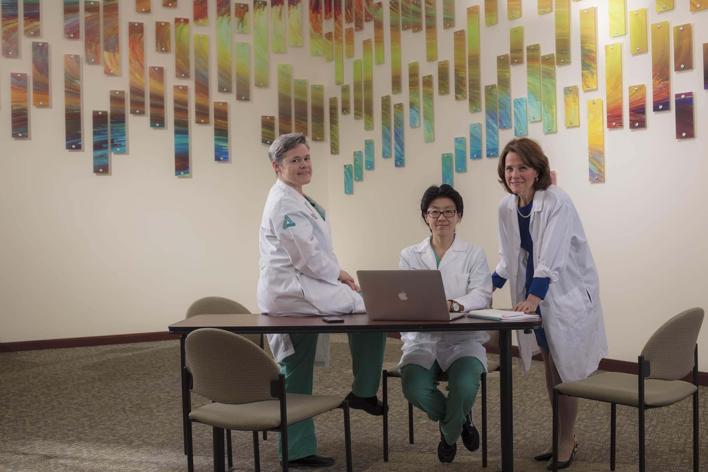 MDSX CCTR Surgeons -1136.jpg