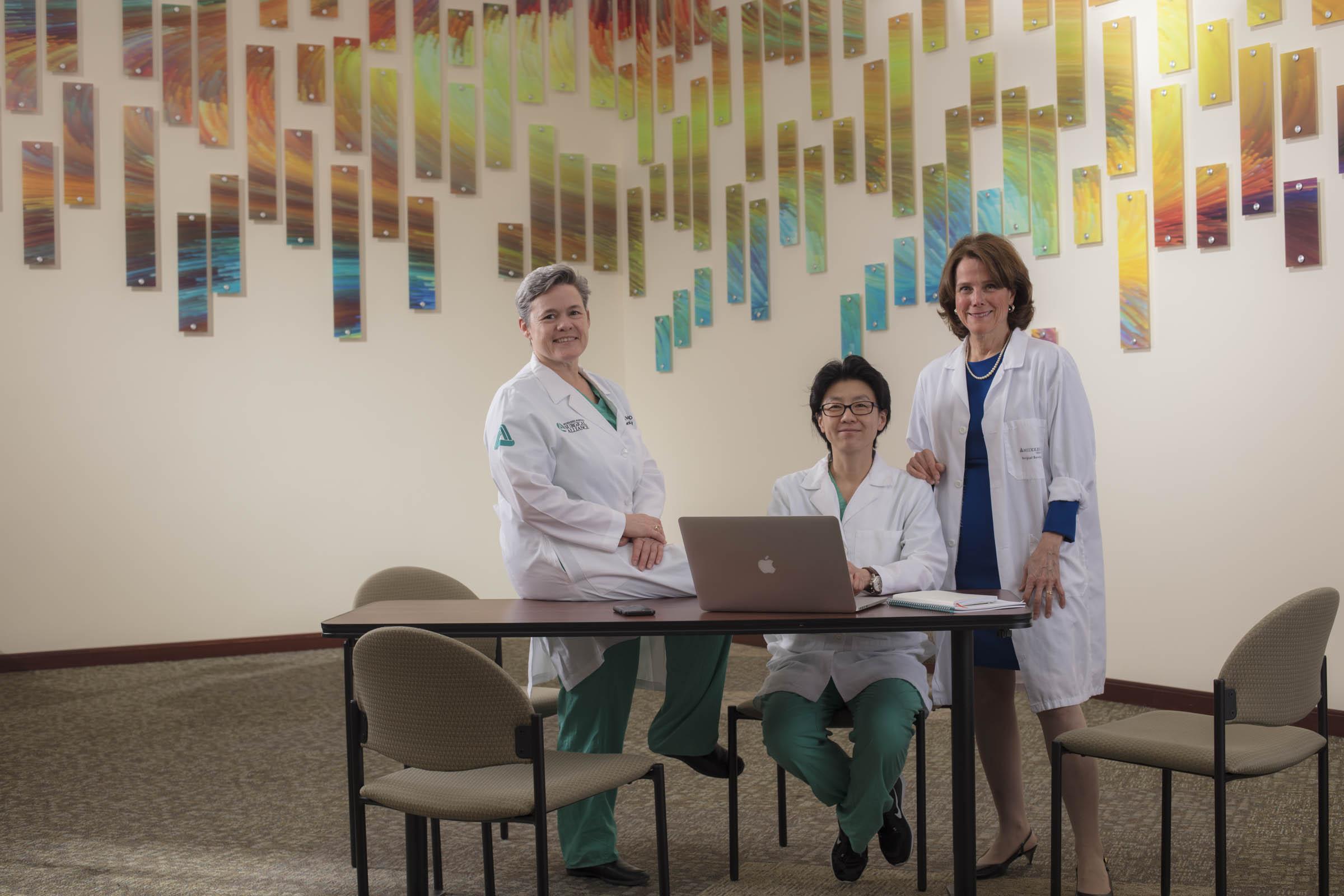 MDSX CCTR Surgeons -1144.jpg