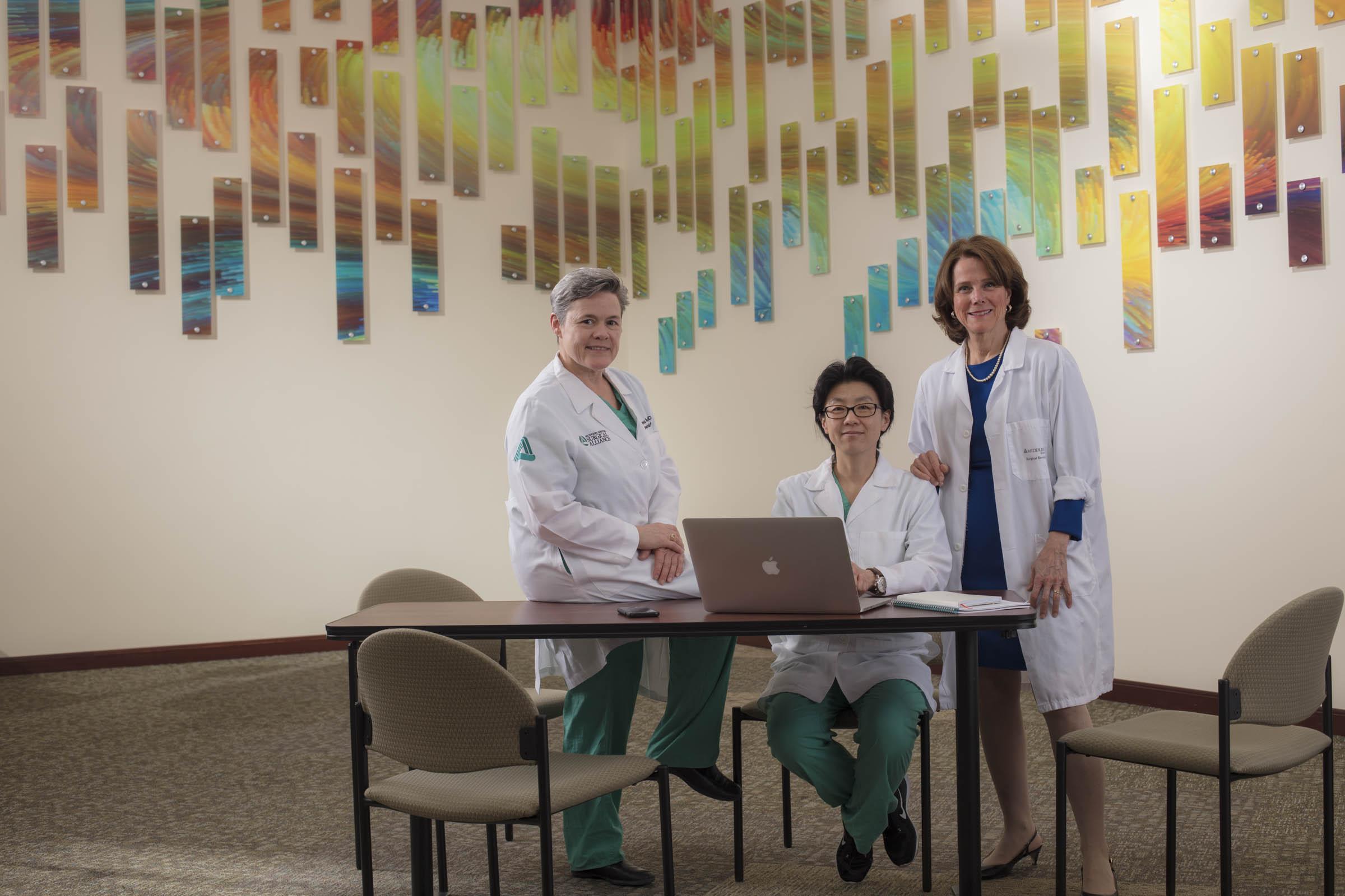 MDSX CCTR Surgeons -1145.jpg