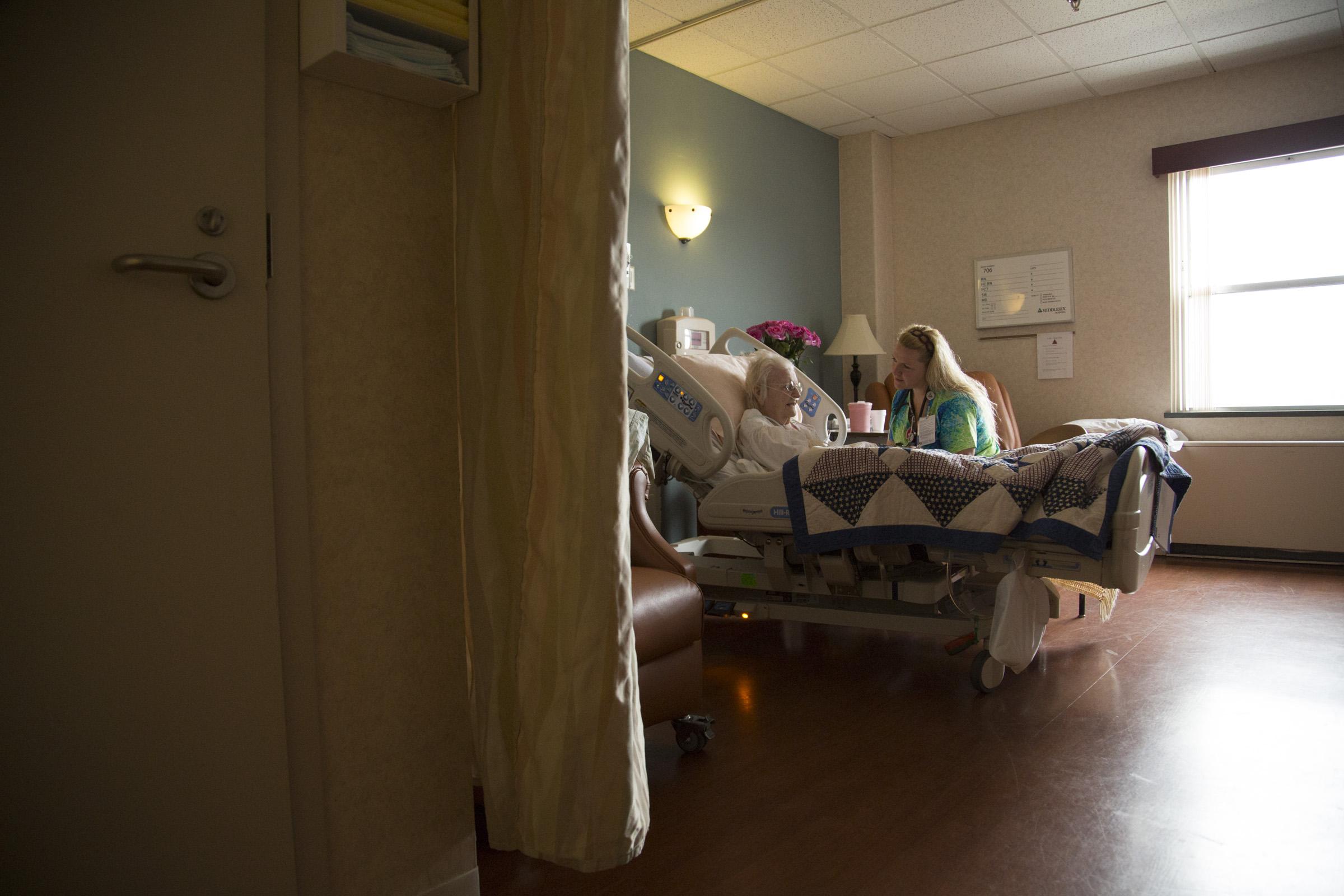 MDSX nursing Kelly B -579.jpg