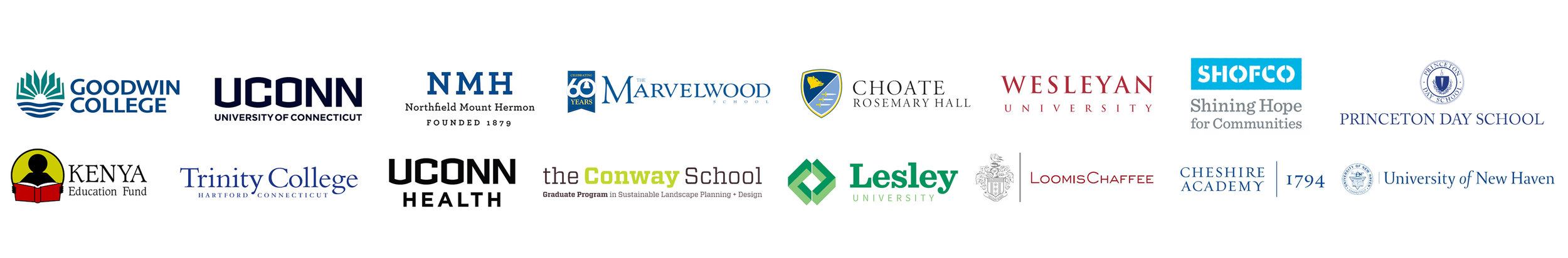 phv education client logos horizontal.jpg