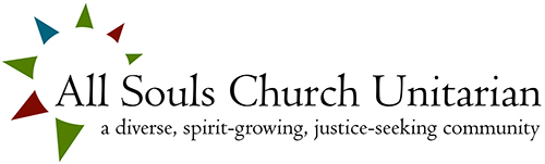 all souls logo.jpg