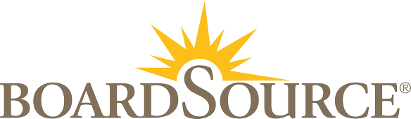 boardsource logo.png