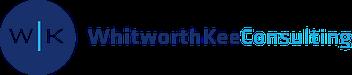 WhitworthKee Logo.png
