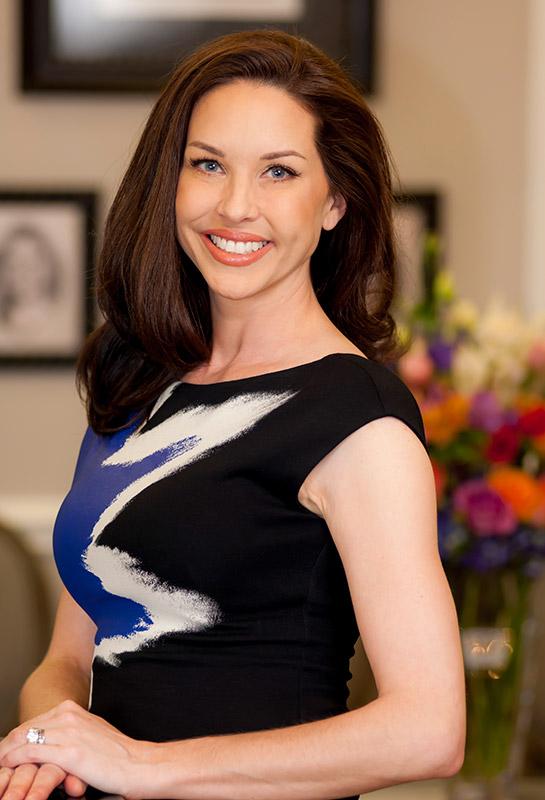 dr-dana-goldberg-florida_cosmetic_surgeon.jpg