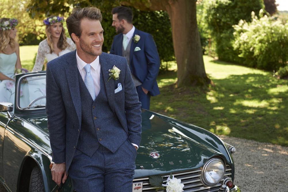 tweed suit2.jpg
