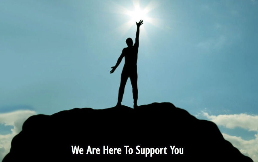 supportyou.jpg