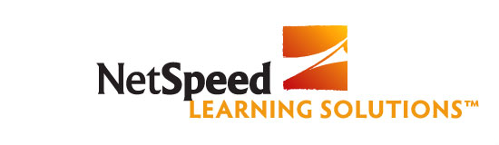 NetSpeed Learning Solutions
