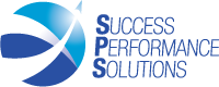 Success Performance Solutions