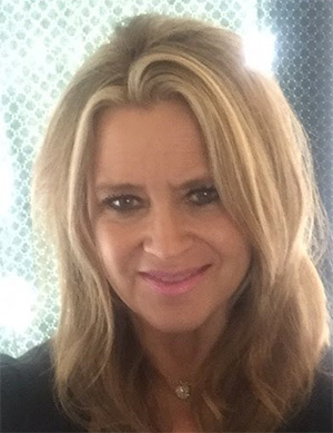 Tina Kahlig - Board Vice President:Tina started helping the organization in 2003.The need is great there and God has put it in Tina's heart to do all she can for these poor people. Tina is a commercial and ranch real estate broker in San Antonio.