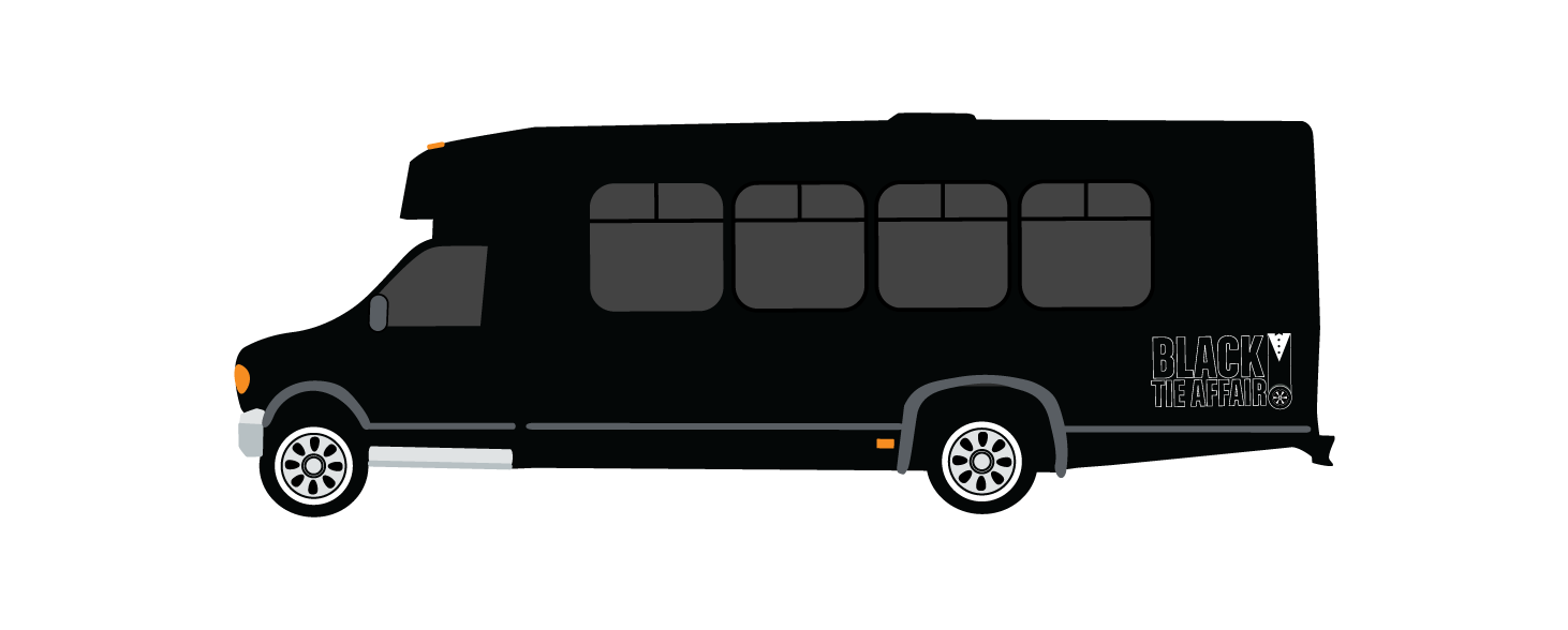 Party-Bus.png