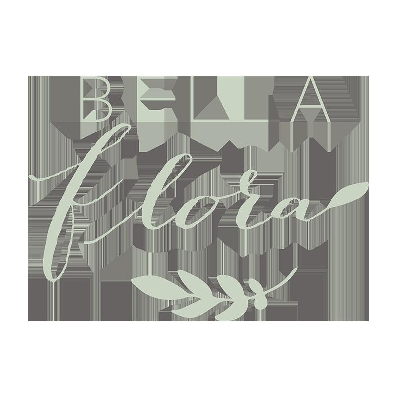 bella-flora-logo.png
