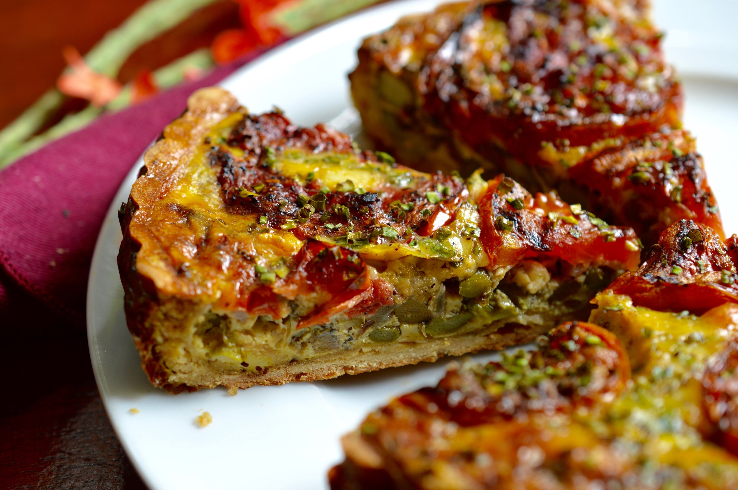 Grilled Asparagus & Tomato Quiche.jpg