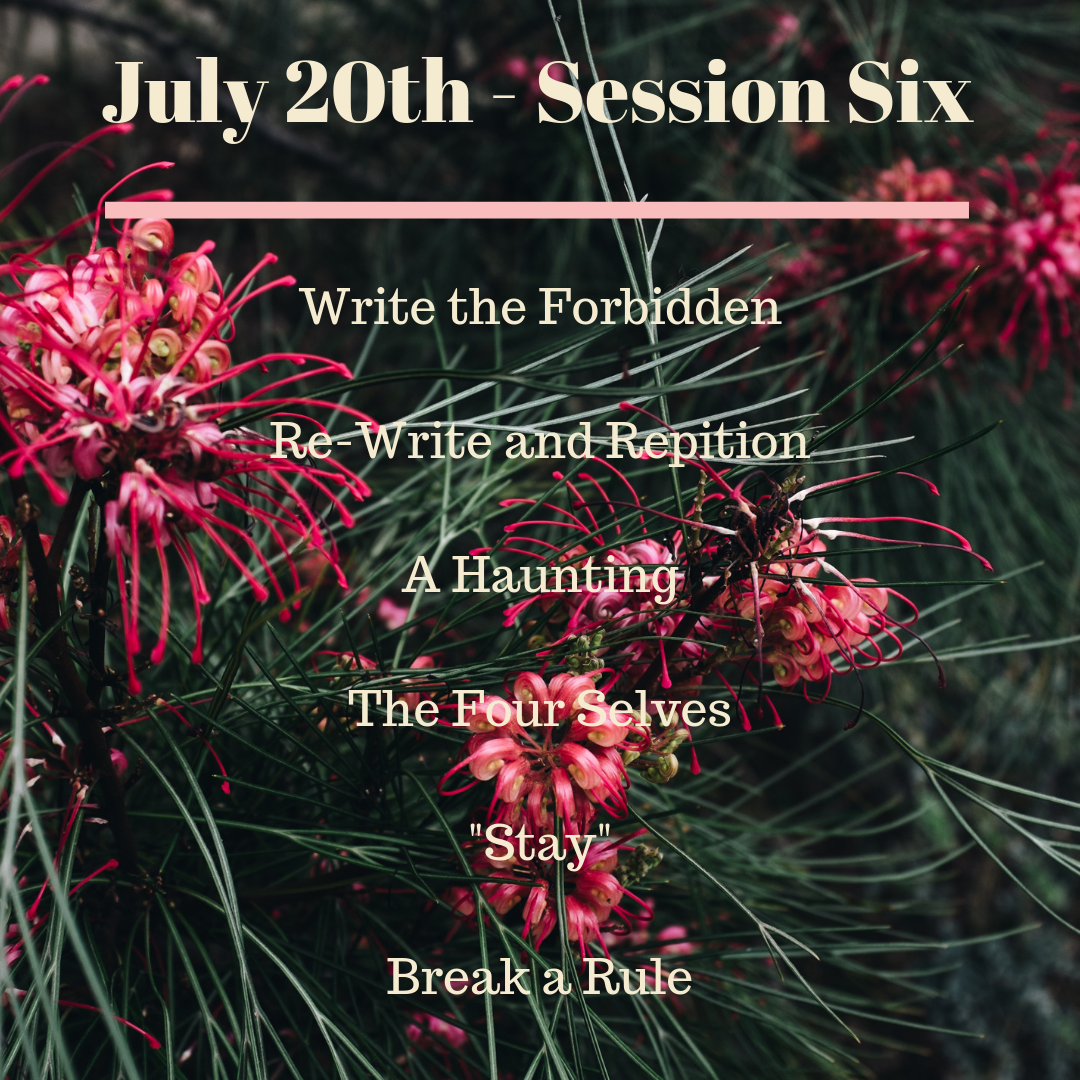 July 20th - Session Six.png