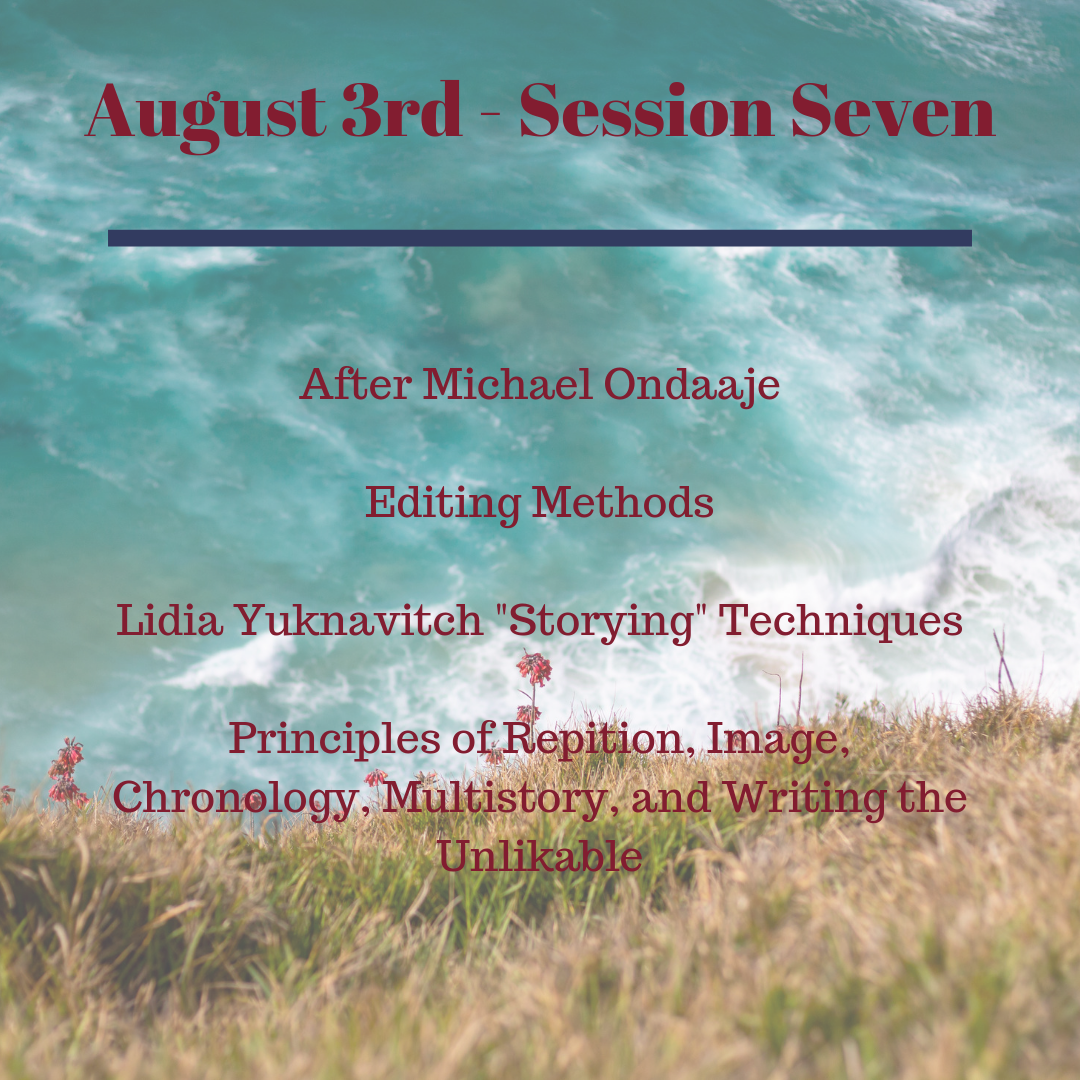 August 7th - Session Seven (1).png