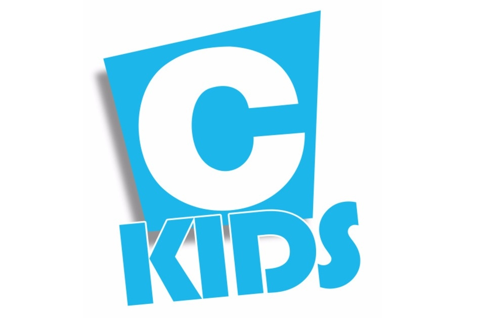 Childrens Ministry  - There are many ways you can serve in the Kid's ministry! From check-in, and scheduling, all the way to holding babies!