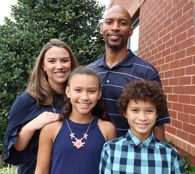 Phil & BranDI HICKSCOLUMBIA - January Dates: 14th & 21st @ 6:00pmGrade school children and older welcome.Snacks provided.