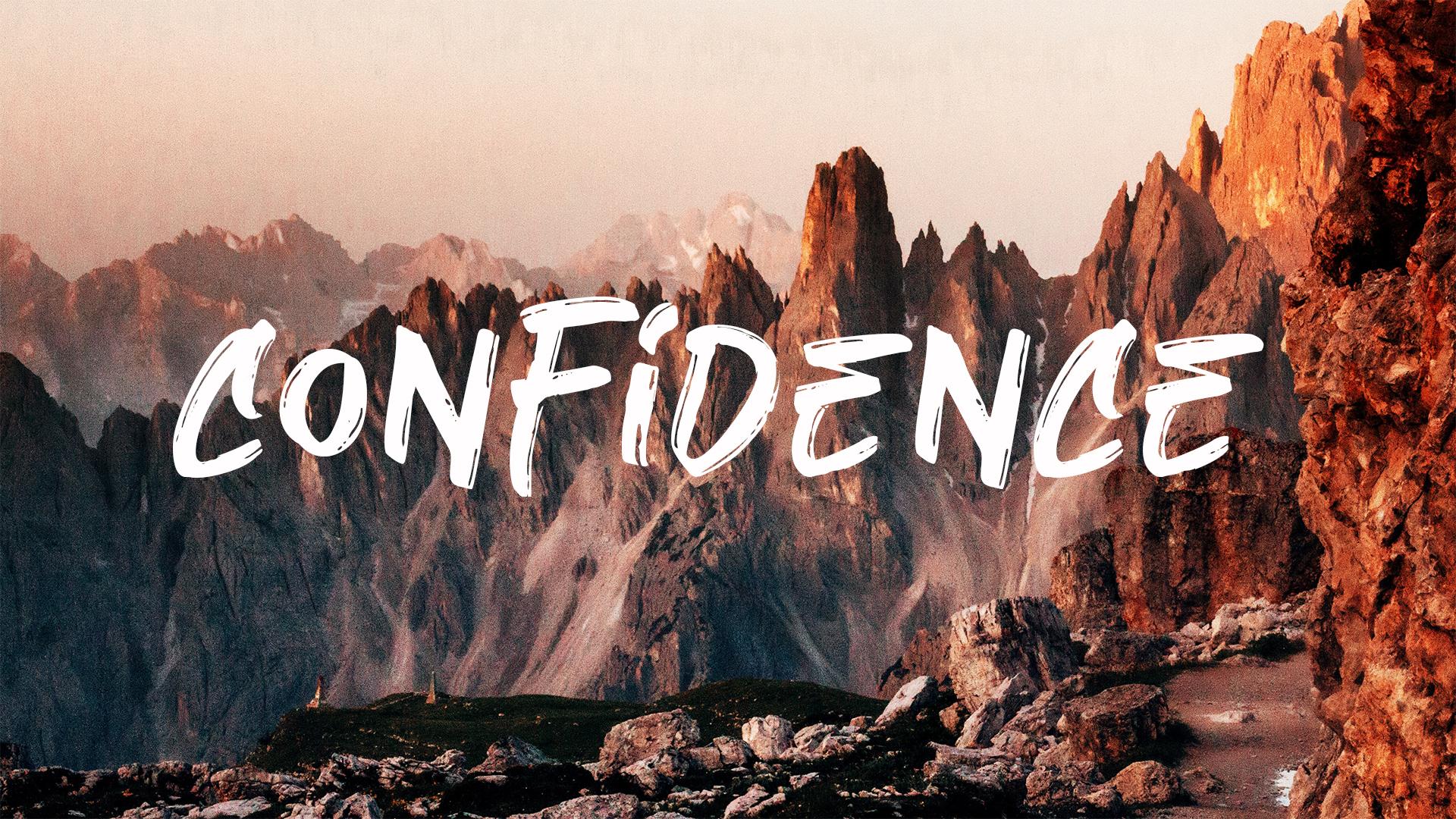 190623Confidence_title.jpg