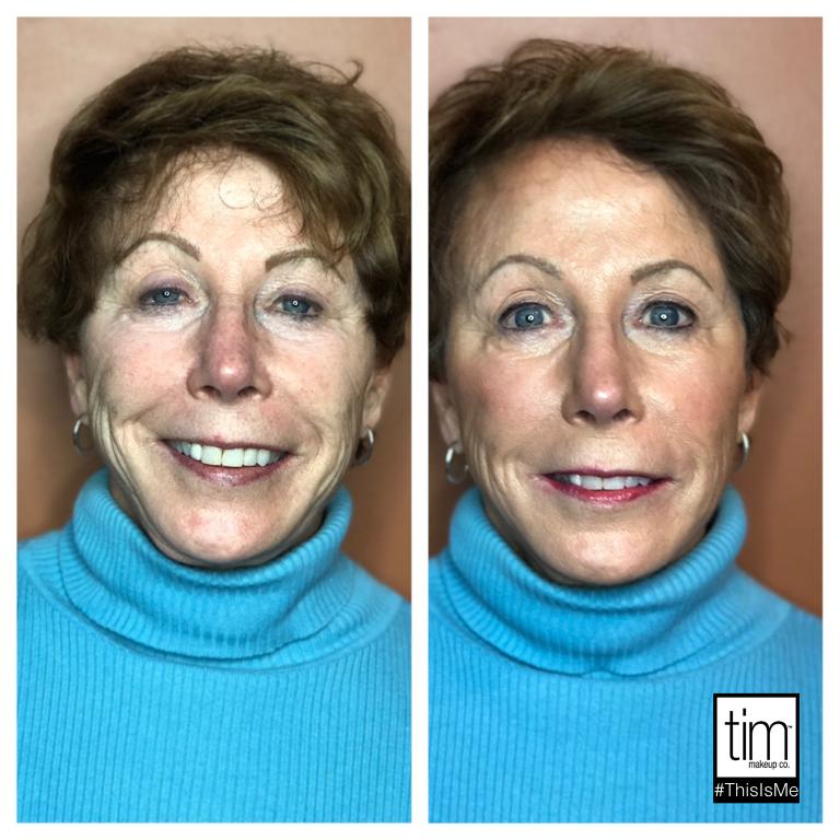 chris - tim makeup before and after.jpeg