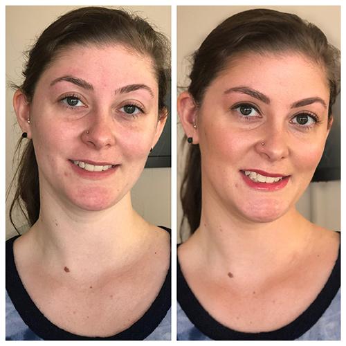 tim-makeup-co-30-40-2.jpg