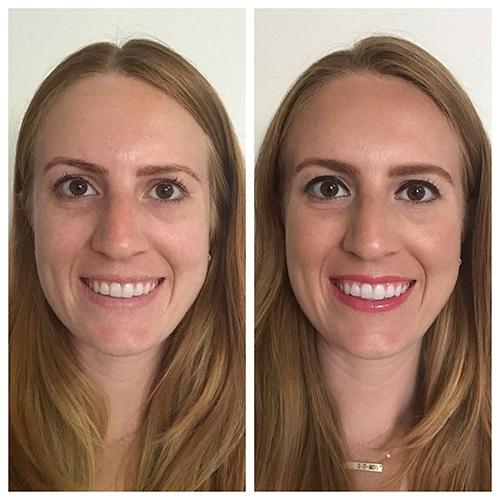 tim-makeup-co-30-40-3.jpg
