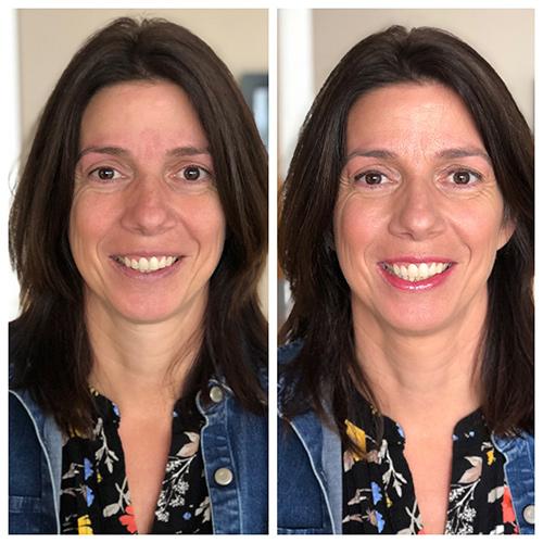 tim-makeup-co-40-50-1.jpg