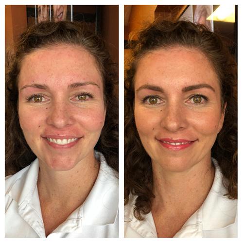 tim-makeup-co-40-50-2.jpg
