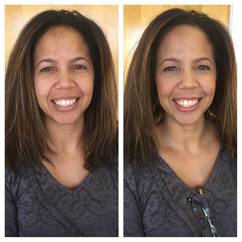 tim-makeup-co-40-50-3.jpg
