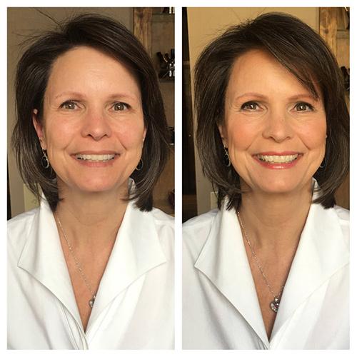 tim-makeup-co-50-60-1.jpg