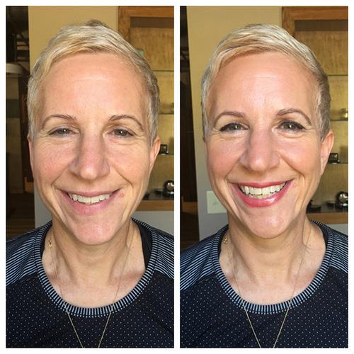 tim-makeup-co-50-60-2.jpg