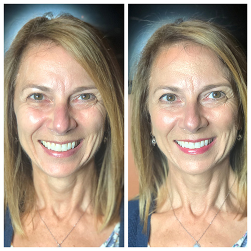 tim-makeup-co-50-60-3.jpg