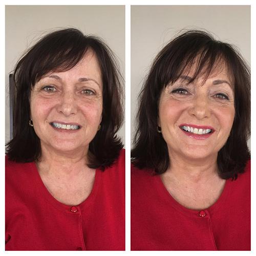 tim-makeup-co-60-70-1.jpg